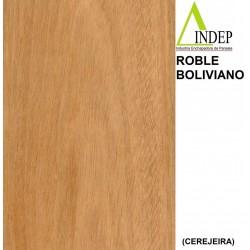 CEREJEIRA / ROBLE BOLIVIANO