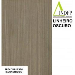 LINEIRO OSCURO